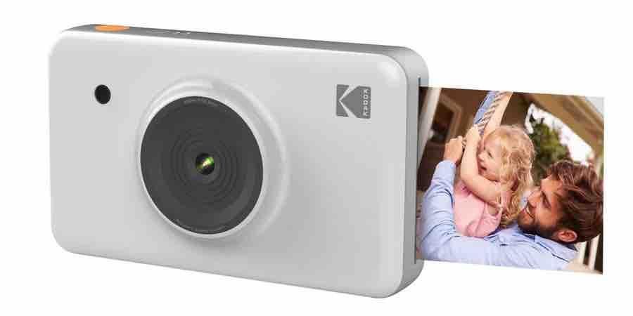 Camara instantanea digital, papel zinc 2x3 barato, polaroid pop opiniones, cámara de fotos instantánea barata
