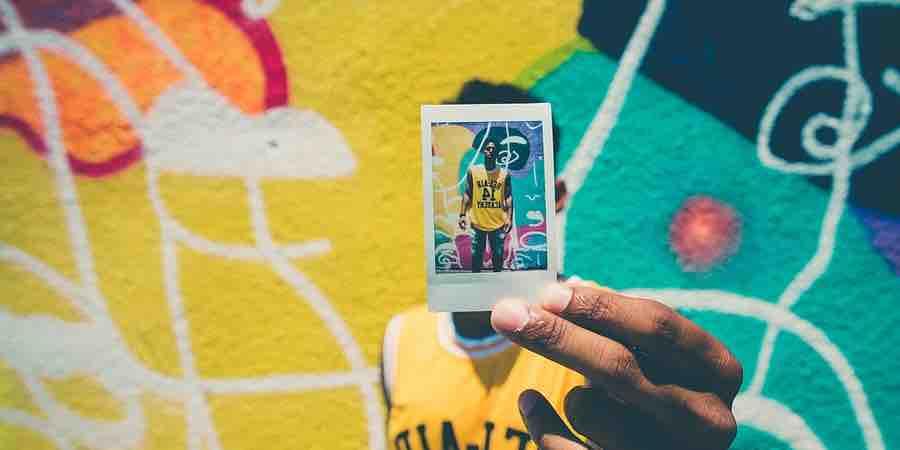 Polaroid Snap touch. Polaroid snap. camara de fotos instantanea. camaras, papel zink barato, polaroid snap touch, papel fotografico instax mini 9 barato, camara instantanea economica