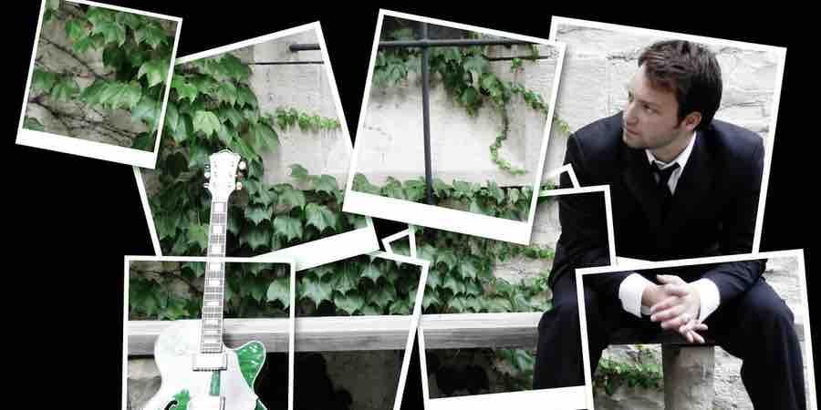 Polaroid. Camara polaroid, oferta camara instantanea, camara instantanea economica, polaroid snap touch 2019, papel fotografico para camara instantanea, papel para camara instantanea, camaras instantaneas opiniones