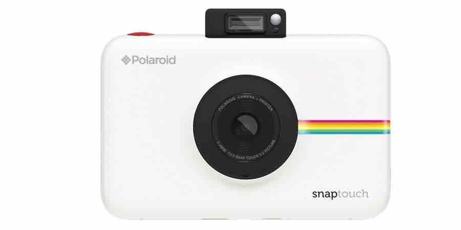 a3dedf6df7 camara tipo polaroid. movil polaroid. camara polaroid rosa. camara  instantanea . polaroid snap