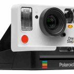comprar camara polaroid barata